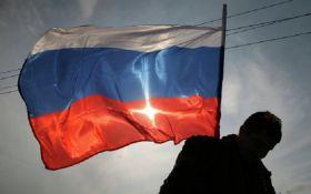 Путин подтянул еще военных к границам Украины: появилось фото