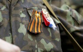 """В Україні розповіли, як бойовики """"ЛДНР"""" можуть зникнути за лічені тижні"""