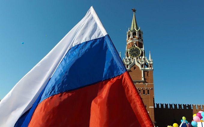 Росія не збирається коритися рішенню Стокгольмського арбітражу