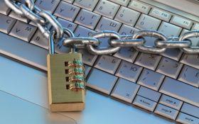 В Україні готують масштабне блокування сайтів: повний перелік