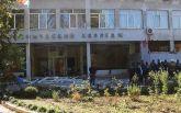 У стрелка были сообщники: опубликованы новые подробности и видео подготовки массового убийства в Керчи