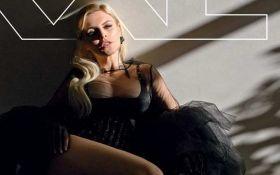 Самые красивые девушки Украины: XXL выпустил пикантный календарь на 2020 год