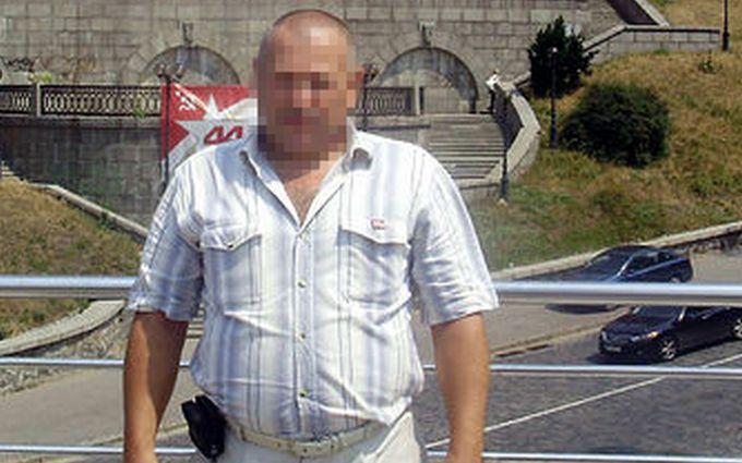 """СБУ затримала депутата-організатора """"референдуму"""" на Донбасі"""