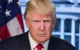 Трамп официально отменил встречу с Ким Чен Ыном