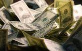 Курси валют в Україні на середу, 21 червня