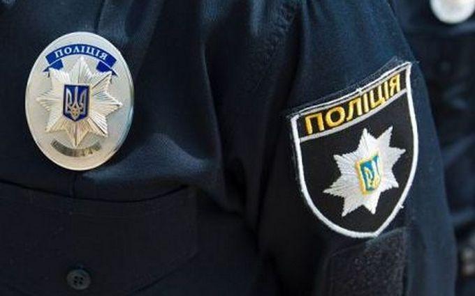 Гучне вбивство: на Миколаївщині розгорається бунт проти поліцейських