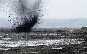 Боевики усилили наступление на Донбассе, но понесли потери - штаб ООС