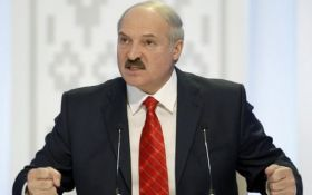 Не треба цього робити: Євросоюз жорстко поставив Лукашенка на місце