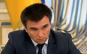 Розбірки російських спецслужб: МЗС України прокоментувало ситуацію в Луганську