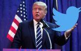 Улюблена соцмережа Трампа вводить декілька нововведень