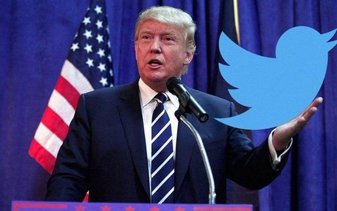 Трамп представил план по уменьшению налогов для бизнеса