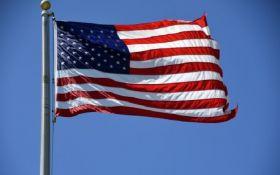 Мы требуем - США сделали последнее предупреждение команде Зеленского
