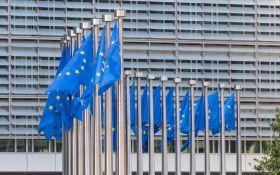 Рада ЄС завдала нищівного удару по команді Путіна - важливі дані