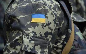На Донбасі втрати: штаб АТО повідомив трагічні новини