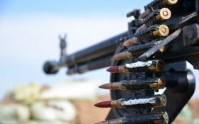 В Минске договорились о прекращении огня на Донбассе, названа дата