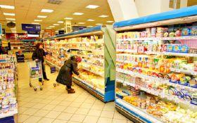 Почему цены в Украине растут быстрее, чем прогнозировалось - объяснение НБУ