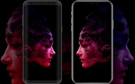 Компания Samsung наконец призналась, когда появится 6G