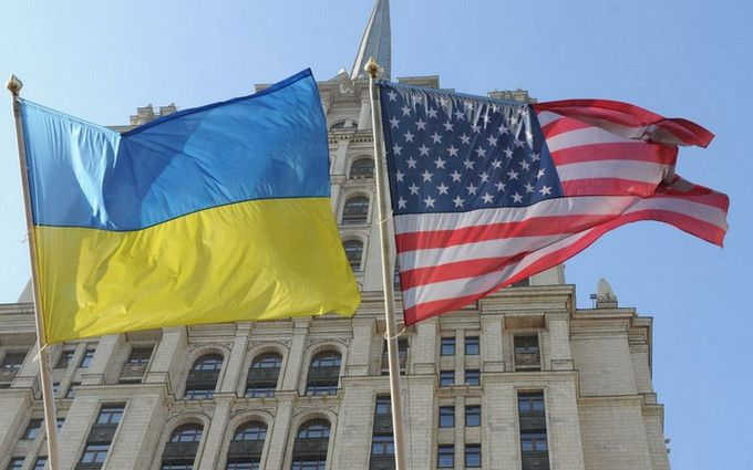 Безмитне ввезення товарів: США прийняли неприємне рішення по Україні