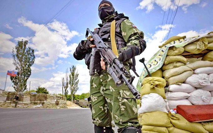 Названі нові ділянки на Донбасі, де можуть розвести війська