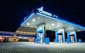 "Суд разрешил взыскать с ""Газпрома"" штраф в 171 млрд грн, - Минюст"