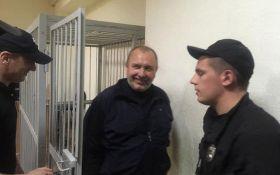 Аваков хочет обсудить с Луценко резонансные решения Печерского суда