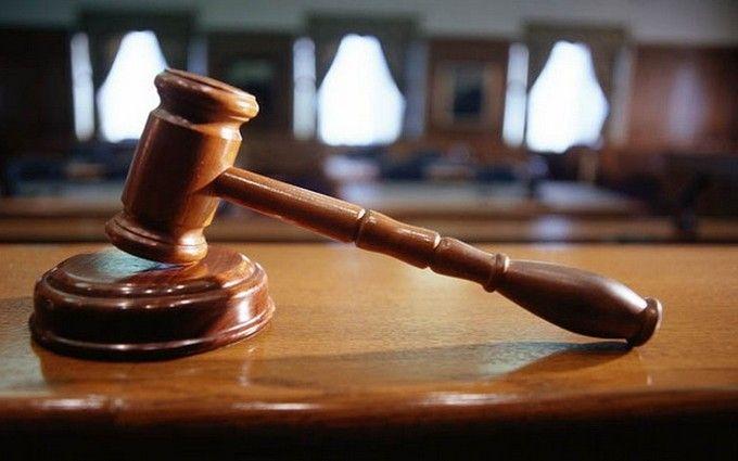 У бойовиків ЛНР завершився гучний судовий процес: соцмережі веселяться