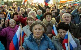 Шокуюча цифра: скільки росіян живе за межею бідності
