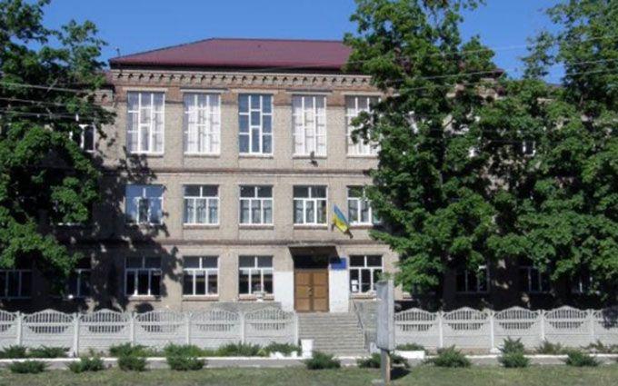 На звільненому Донбасі показали приклад українізації
