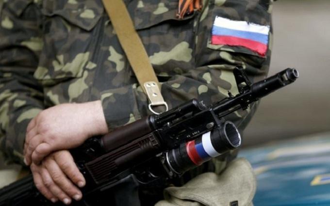 Розвідка дізналася про нову вказівку з Росії для бойовиків ДНР-ЛНР