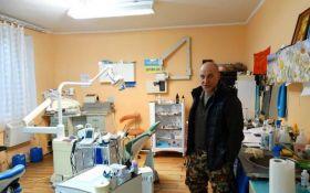 Ахметов знову стає царем і богом на Донбасі, і це по нас ще вистрілить - лікар з АТО