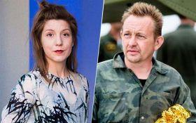 Убийство Ким Валль: суд вынес приговор датском изобретателю, который убил и расчленил журналистку