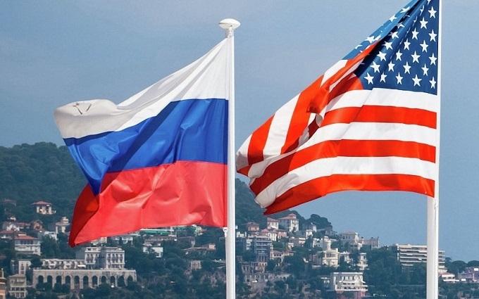 Між США і РФ розгоряється новий дипломатичний скандал