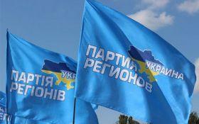 """Сразу несколько бывших регионалов устроили антиукраинский """"шабаш"""" на росТВ: появилось видео"""