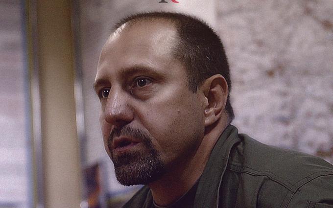 Опальный главарь ДНР рассказал о преступлениях боевиков на Донбассе