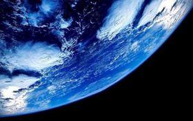 Наноспутник, разработанный в украинском университете, вышел на орбиту - Минобразования и науки