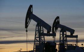 Беларусь обещает спасти Украину от российского нефтяного эмбарго