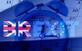 Вирішальне голосування: в Лондоні виступили за новий референдум по Brexit