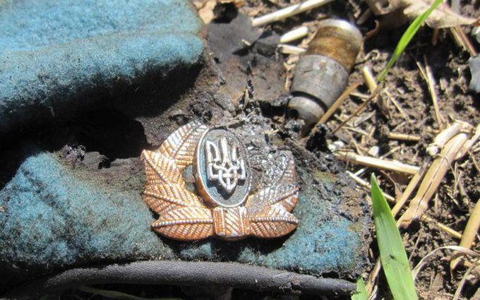 Очередная эскалация: в штабе отчитались о новых погибших в АТО