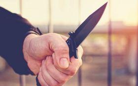 В США ненавистник ислама устроил резню, есть погибшие