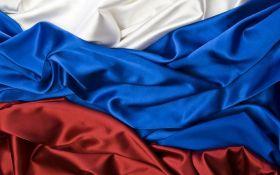 Дипломат рассказал о государствах, на которые может развалиться Россия