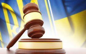 """Кличко начал системные """"чистки"""" коррупционеров в столице, — эксперт"""