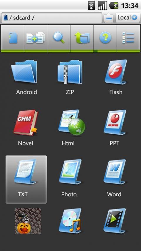 MOYO подобрал 10 полезных приложений для смартфонов (1)