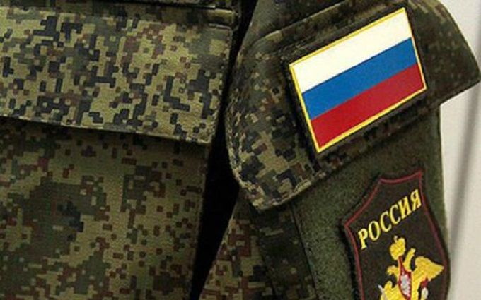 Російський військовий на Донбасі вилаяв Путіна: розвідка розкрила кумедний епізод