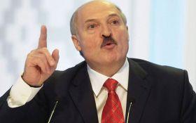 Лукашенко виступив союзником Росії в новому скандалі