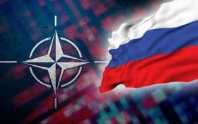 Путин уступит на Донбассе, но будет грозить Западу ядерным оружием - частная разведка США