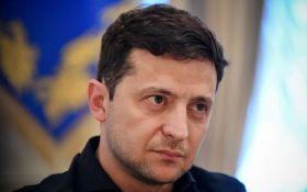 Що насправді відбувається в Криму - у Зеленського зробили шокуючу заяву