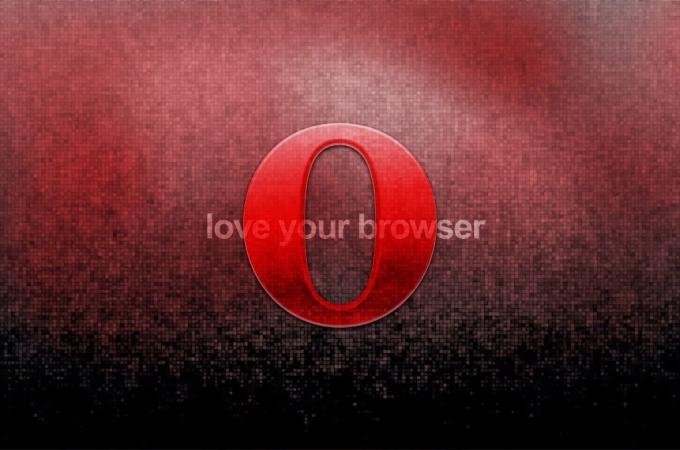 Полезные приложения разных браузеров (2)