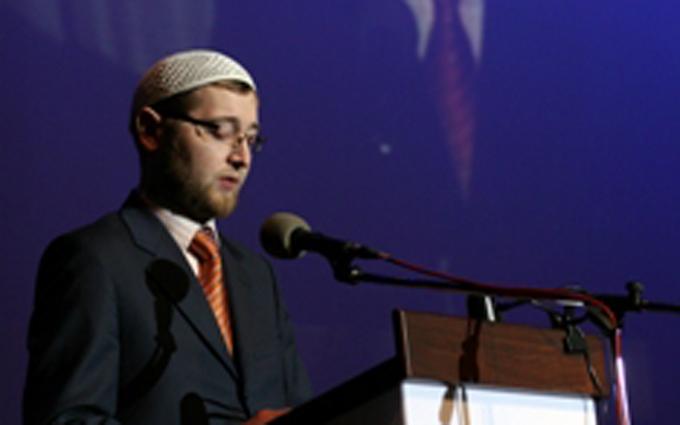 Московский имам прокомментировал слова няни-убийцы об Аллахе