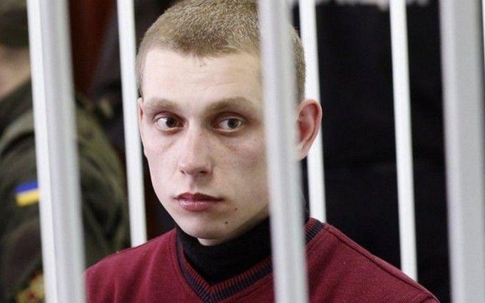 Дело киевского копа, который застрелил подростка, будет рассматривать суд присяжных