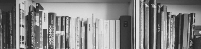 Як навчитися читати втричі швидше? (1)